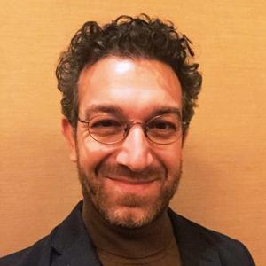 Dr. ALPER TENGUZ