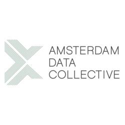 Amsterdam Data Collective
