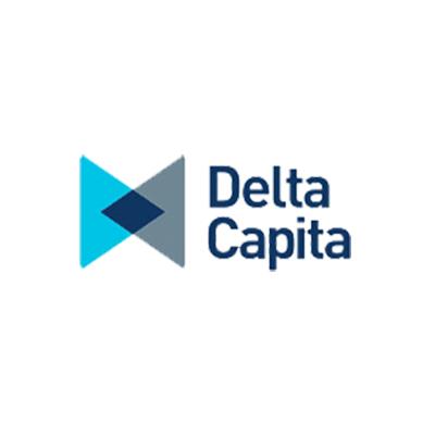 DeltaCapita